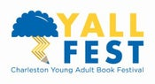 Image of YALLFest Contribution