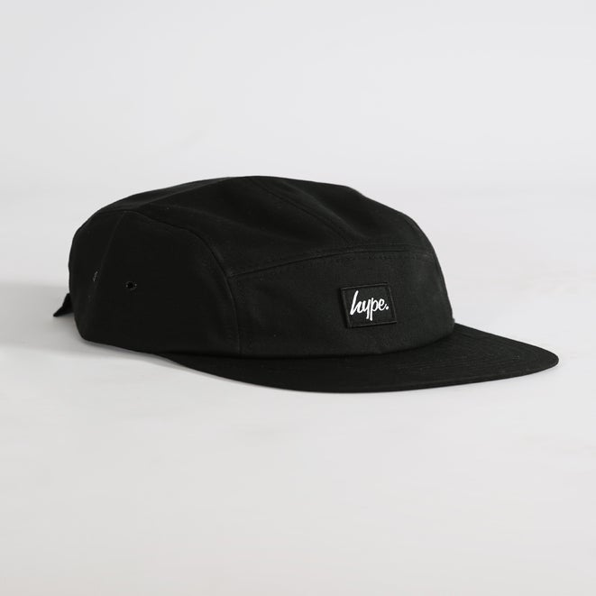 Image of HYPE. CLASSIC 5 PANEL
