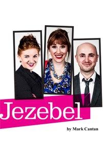 Image of Jezebel