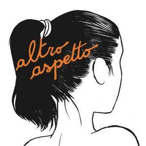 Image of Altro - Aspetto