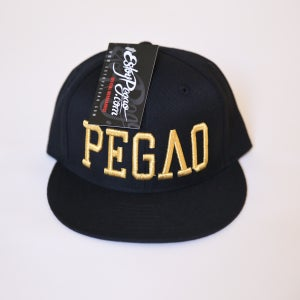Image of PEGAO Men's Hat