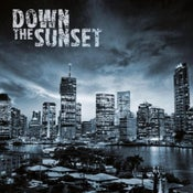 Image of Down The Sunset EP (2012)