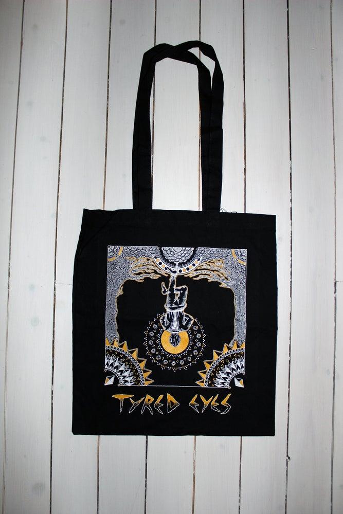 Image of Moon Man Bag