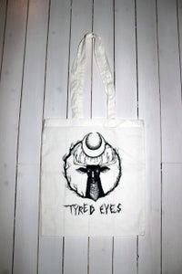 Image of Deer Hunter Bag