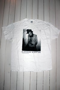 Image of Simon T-Shirt