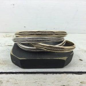 Image of Navajo Bracelet