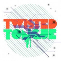 Image of Twisted Tongue - Got A Really Good Thing - CD Single