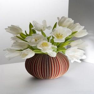 Image of Vase cache-cache