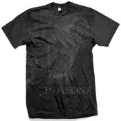 Image of Spores T-Shirt (All Over Print)