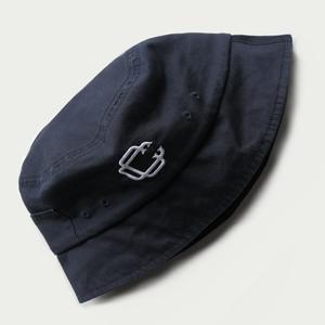 Image of HERON BUCKET HAT