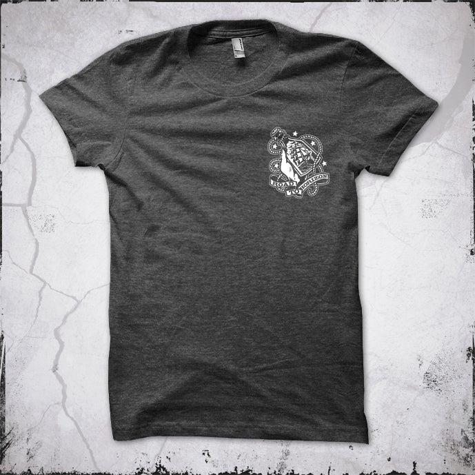 Image of Bottle - Tshirt