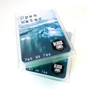 Image of Open Water - Soap Bar