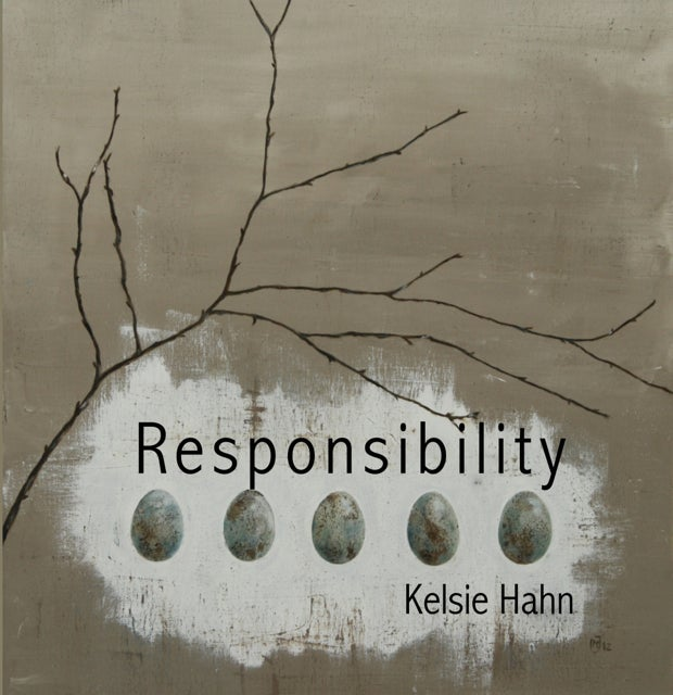 Image of Responsibility by Kelsie Hahn