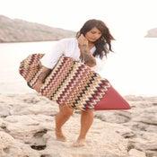 """Image of Housse surf """"Black Elk"""""""
