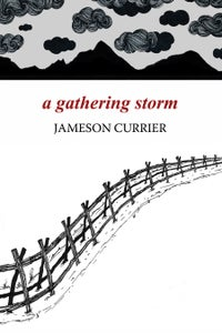 Image of A Gathering Storm