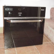 Image of Miele DG155 Built-In Convection Steam Oven