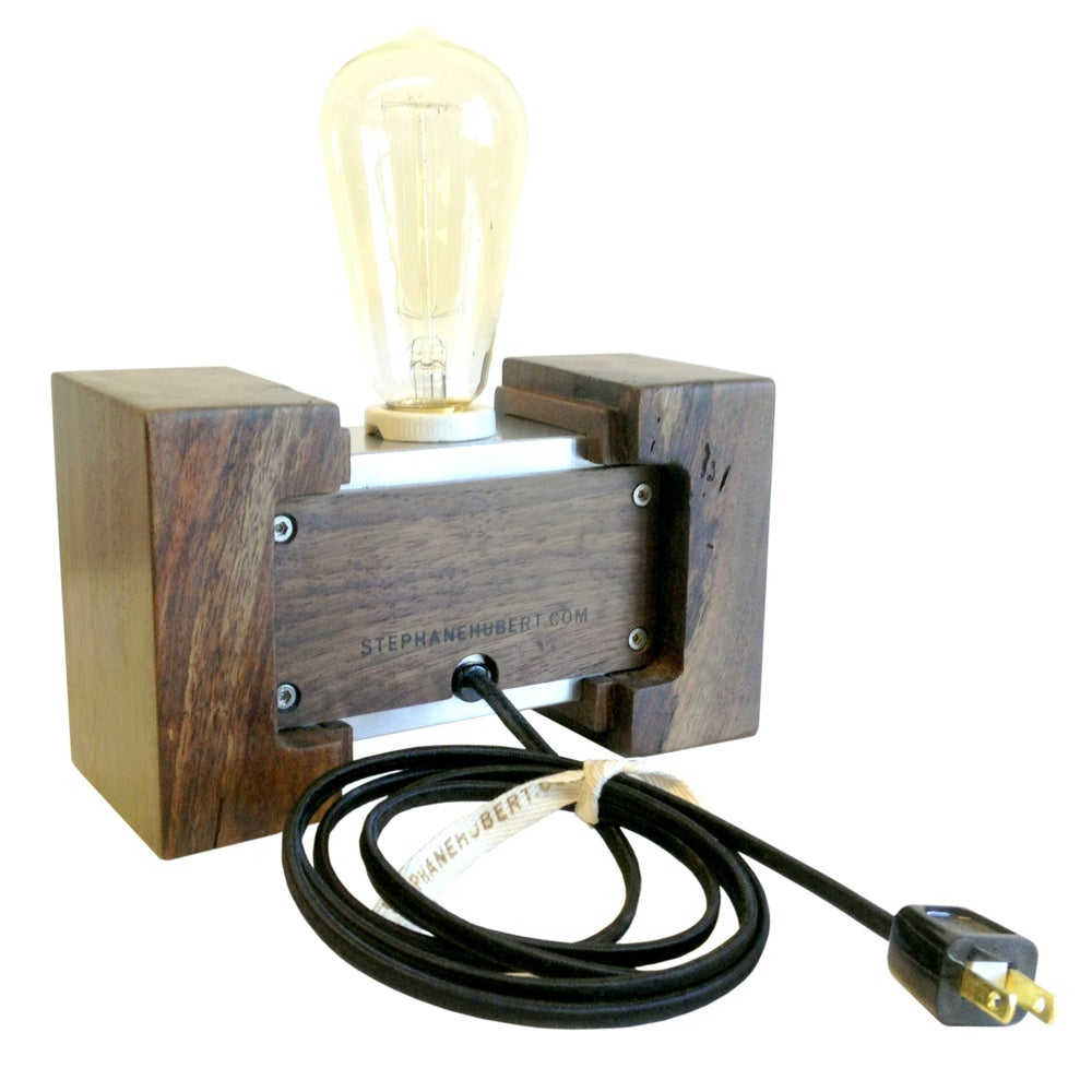 Image of Mood Lamp