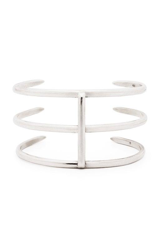Image of Claw Bracelet