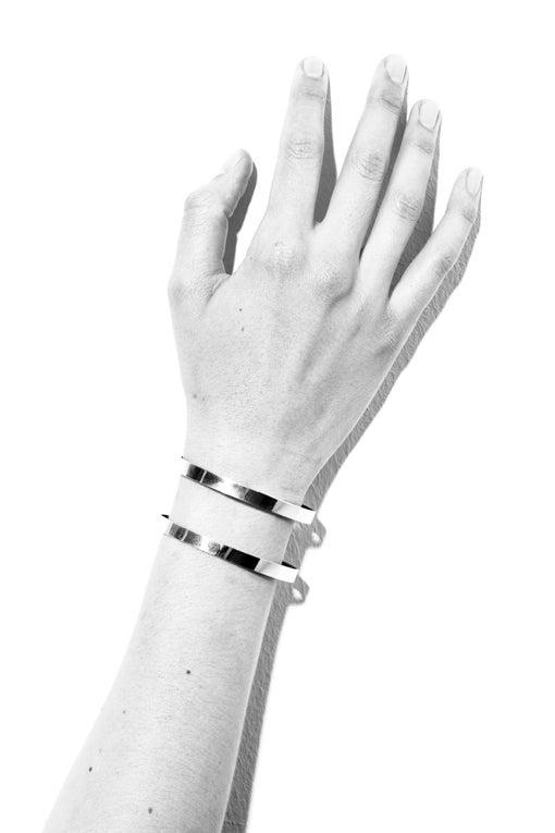 Image of DUAL Bracelet