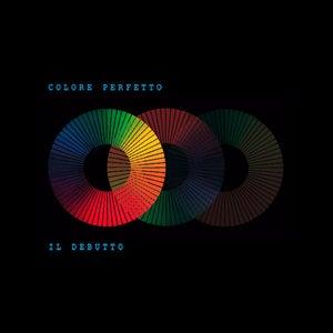 Image of Colore perfetto - Il debutto