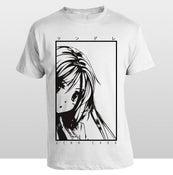 """Image of Vena Cava: """"Tsundere"""" t-shirt"""