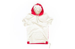 Image of KITH HESTER SS HOODY