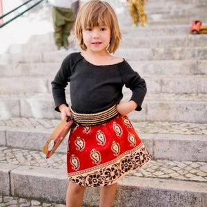 Image of Lana Tripoli