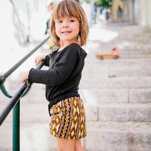 Image of Lana Bogota