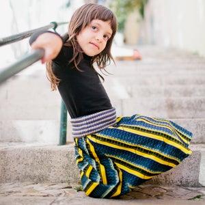 Image of Lana Montevideo