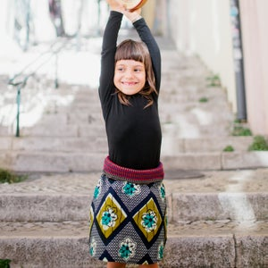 Image of Lana Minsk