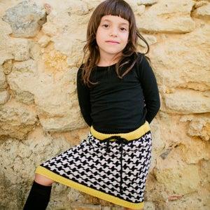 Image of Lana Lisbon
