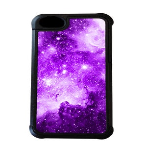 "Image of ""Lost Galaxy"" iPhone Case"