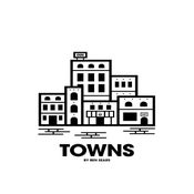 Image of Towns