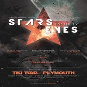 Image of STARS IN THEIR EYES - PLYMOUTH @ TIKI BAR & GRILL | 19/09/14