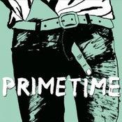"Image of Primetime - S/T 7"" *last copy*"
