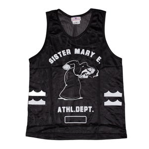 Image of Narcowave Bball Jersey