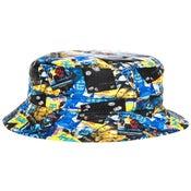 Image of HOOD CLASSICS BUCKET HAT