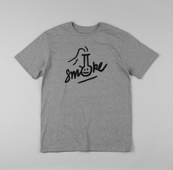 Image of Smoke