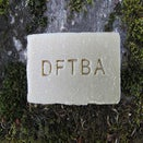 Image of Bay Cedarwood - DFTBA