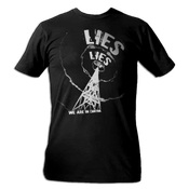 Image of Lies Shirt