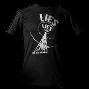 Image of Lies Shirt