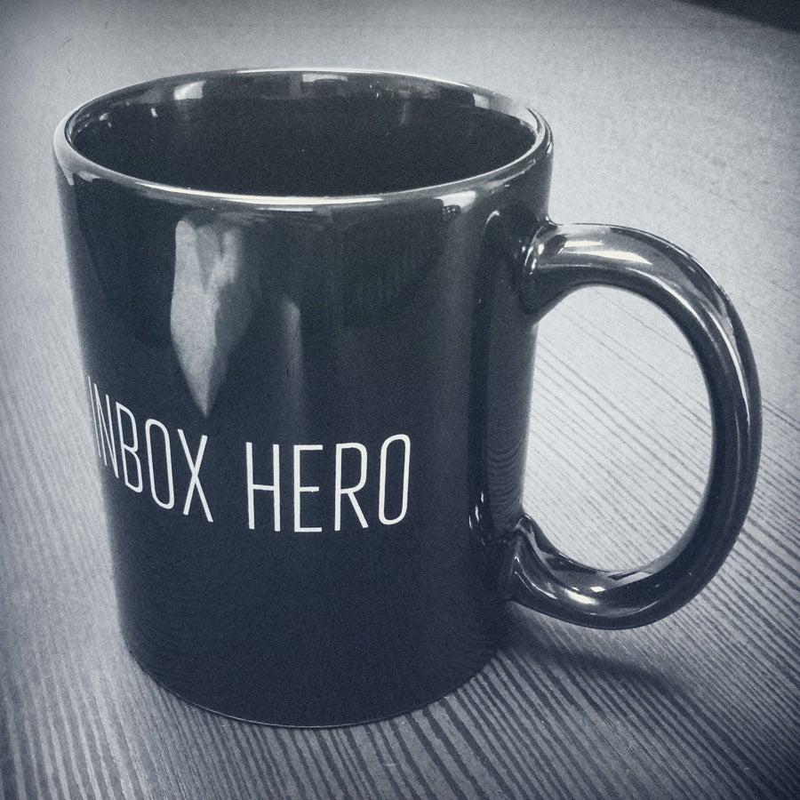 Image of Inbox Hero Mug