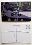 Image of Postcards (Set of 8)