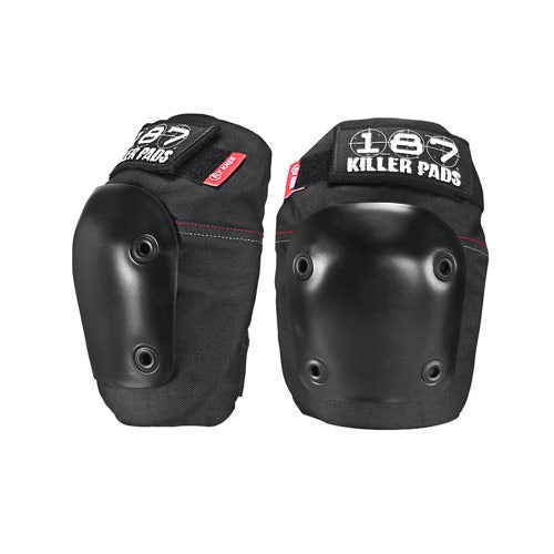 Image of FLY KNEE PAD