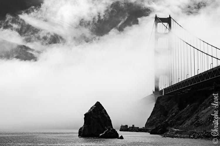Image of The Bridge