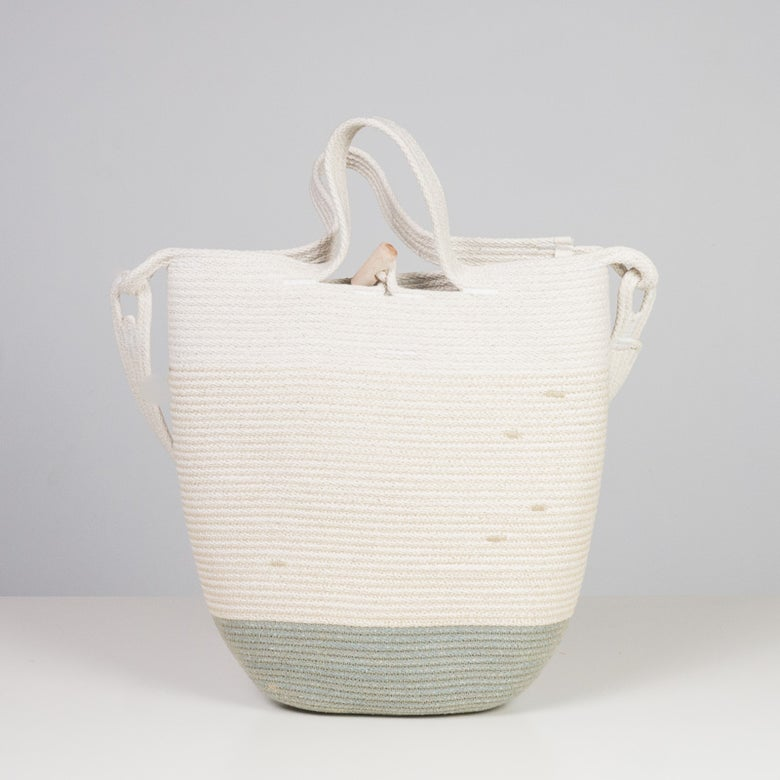 Image of 200.2 bag - limited edition 2