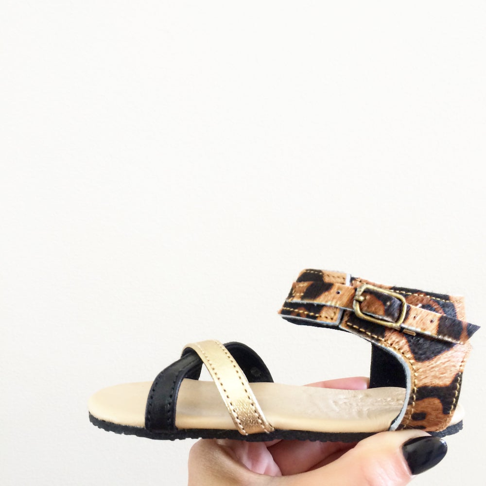 Image of Willow sandal