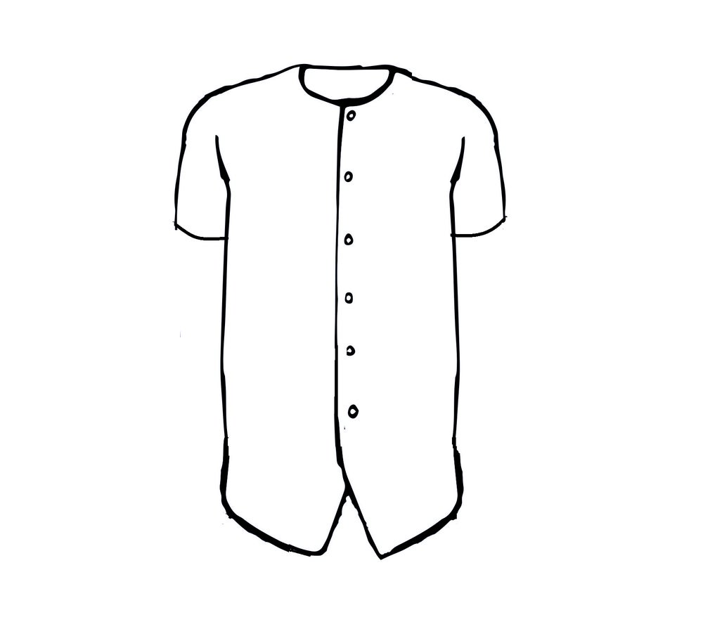 Image of Shirtee