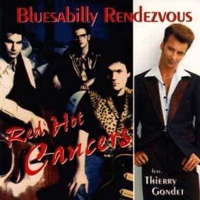 Image of Bluesabilly Rendevouz