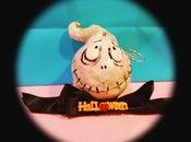 """Image of """"Jack's Halloween"""""""